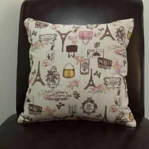 Other - Home Accents Pillow Covers
